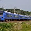 2005M いなほ5号 18-05-21 15-44