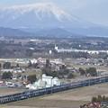 Photos: 東北新幹線 3014B 18-12-09 11-00
