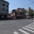 Photos: 上海の路地