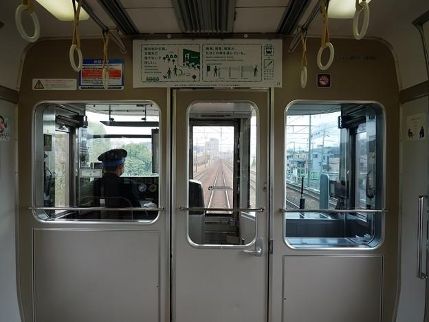 P1160689
