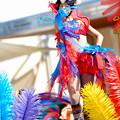 USJ 2018 ウォーター・サプライズ・パレード