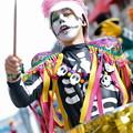 Photos: i488USJ 2018 ハロウィン・ フエスタ・デ・パレード