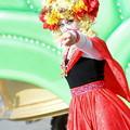 USJ 2018 ハロウィン・ フエスタ・デ・パレード