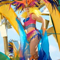 写真: USJ  ハロウィン・フェスタ・デ・パレード