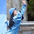 USJ 2018 ハリーポッター・トライウィザード・スピリット・ラリー