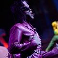 Photos: USJ 2019 ユニバーサル・モンスター・ライブ・ロックンロール・ショー