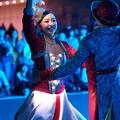USJ 2019 ユニバーサル・スペクタクル・ナイトパレード~ベスト・オブ・ハリウッド