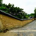 Photos: 奈良 東大寺 二月堂