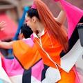 Photos: USJ ミニオン・クール・ファッションショー