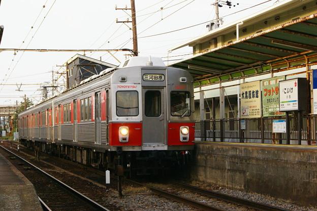 1801F
