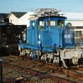 遠州鉄道 ED28 2