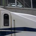 Photos: N700S系 J0