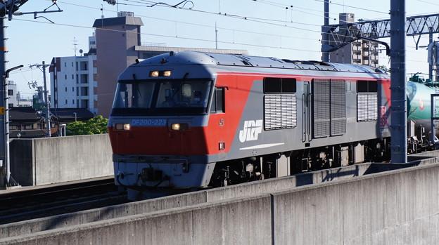 DF200-223