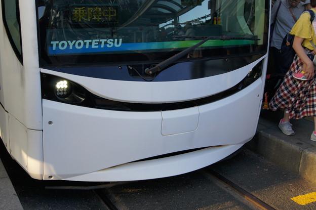 T1001