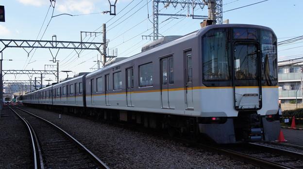5820系 DF51