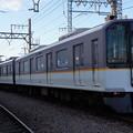 Photos: 5820系 DF51