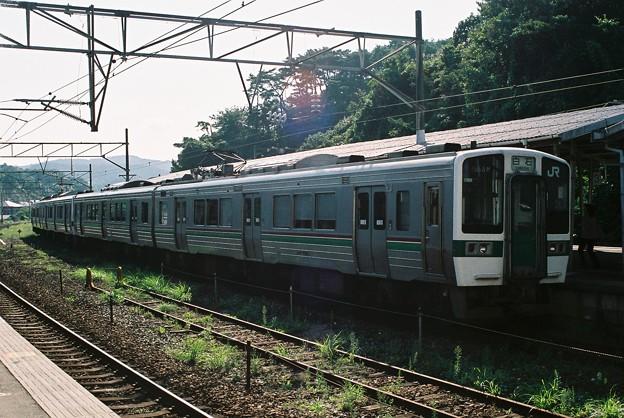 719系 H1