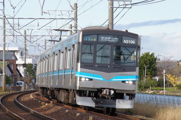 N3102H