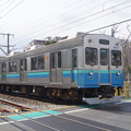 伊豆急 8000系 TA-7