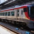 Photos: JR四国 2600系 2652