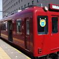 Photos: 養老鉄道 620系 D24
