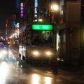 Photos: 札幌市営 3300形 3302