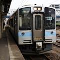 Photos: えちごトキめき鉄道 ET127系 V1