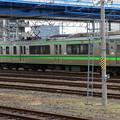Photos: えちごトキめき鉄道 ET127系 V3