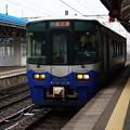 Photos: えちごトキめき鉄道 ET122形 K6