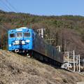 Photos: 富士急 5000形