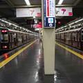 Photos: 阪急 8000系 8020Fと8031F