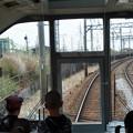 Photos: 20000系 PL01 車内