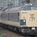 千葉の鉄道