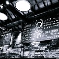 cafe #1