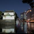 Photos: 皇居・巽櫓