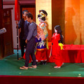 大須大道町人祭 2015 前夜祭 No - 18:花魁道中