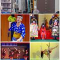 大須大道町人祭 2015 前夜祭 No - 59