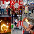 大須大道町人祭 2015 No - 149