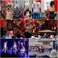 大須大道町人祭 2015 No - 150