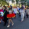 名古屋栄でLGBTレインボーパレード「虹色どまんなかパレード」 - 10