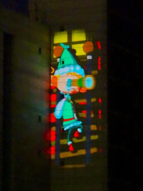 ブラザーグリーンクリスマス 2015 No - 73