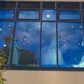 写真: ささしまライブ24:オープンしたばかり(?)の結婚式場兼ホテル - 5