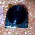 写真: 修理したDSC-WX300と同梱されてた交換した部品 - 3