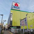 写真: ヤマダ電機テックランド春日井店、3月27日に閉店! - 9
