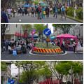 写真: 南大津通歩行者天国(2016年4月10日) - 16