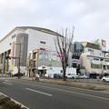 写真: 運営会社「小牧土地開発」社長・速水昭典の経営失敗によって破綻したラピオ - 4