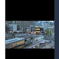 Vivaldi WEBパネル:HTML5のメディアプレヤーを表示! - 8(動画を全画面再生)