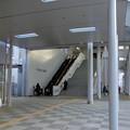 写真: 整備工事が終わったJR春日井駅(2018年4月8日) - 17