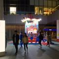 写真: ゲートタワーオープン1周年記念で行われた「ウォーリーをさがせ」関連企画 - 2
