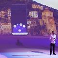 Photos: Operaのオンラインイベント「R2」(2018年4月) - 16:新しいブラウザ「Opera Touch」を発表